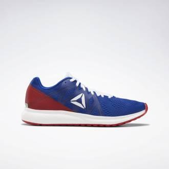 Pánské běžecké boty FOREVER FLOATRIDE ENERGY - DV5271