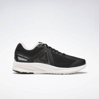 Dámské boty Reebok HARMONY ROAD 3 - DV5614