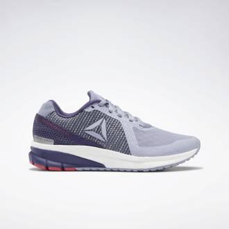 Dámské běžecké boty Reebok GRASSE RD 2 ST - DV5788