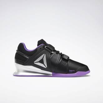 Dámské boty Reebok LEGACY LIFTER - DV6231
