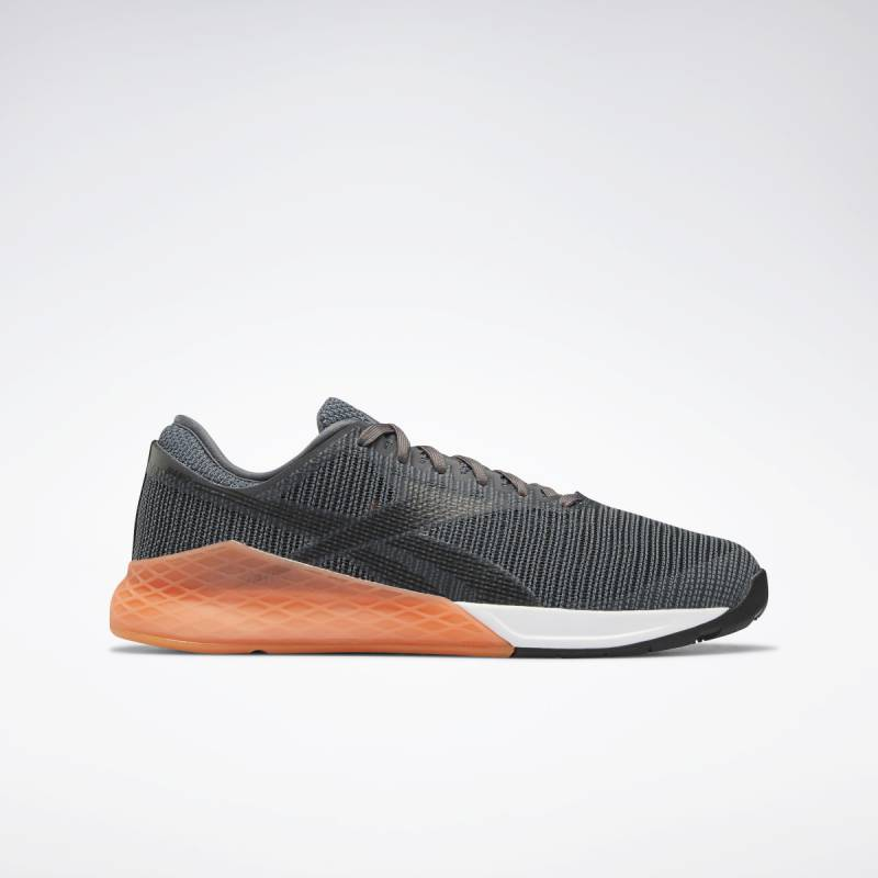 Pánské boty Reebok CrossFit NANO 9 - DV6349