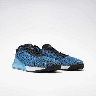 Pánské boty Reebok CrossFit NANO 9 - DV6352