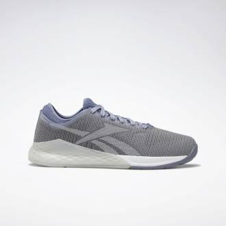 Dámské boty Reebok CrossFit NANO 9 - DV6361