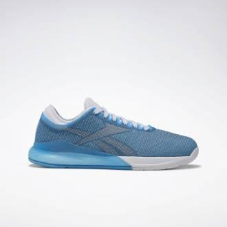 Dámské boty na CrossFit Reebok NANO 9 - DV6362