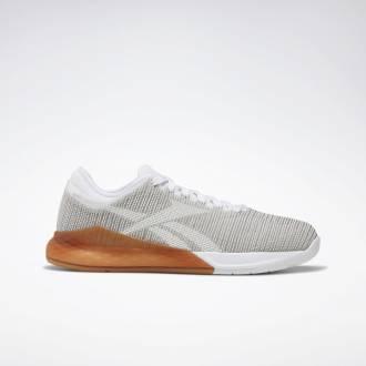 Dámské boty Reebok CrossFit NANO 9 - DV6363