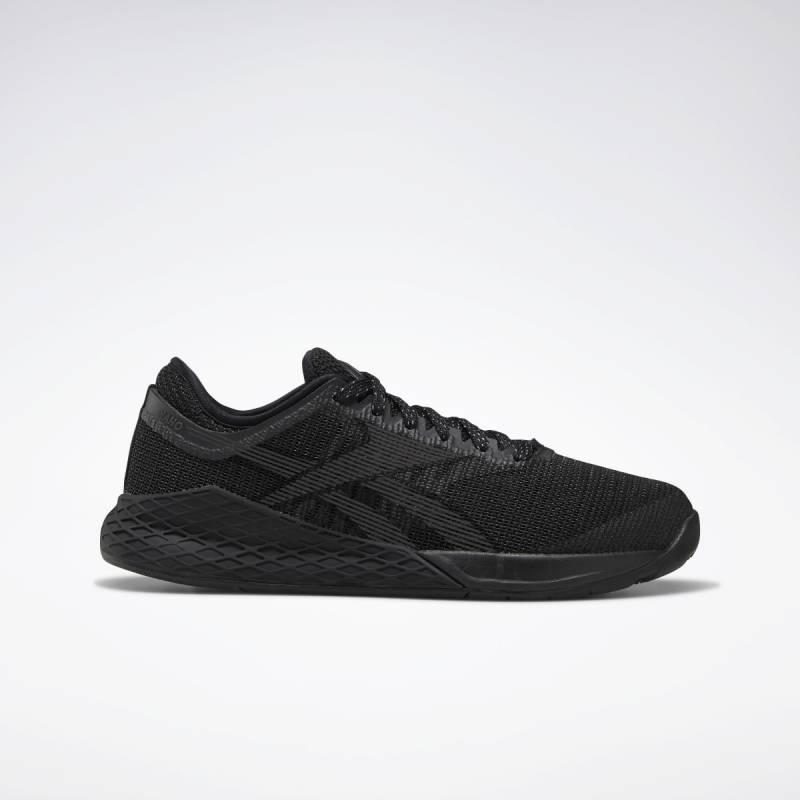 Dámské boty Reebok CrossFit NANO 9 - DV6364