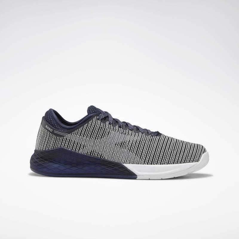 Dámské boty Reebok CrossFit NANO 9 - DV6365