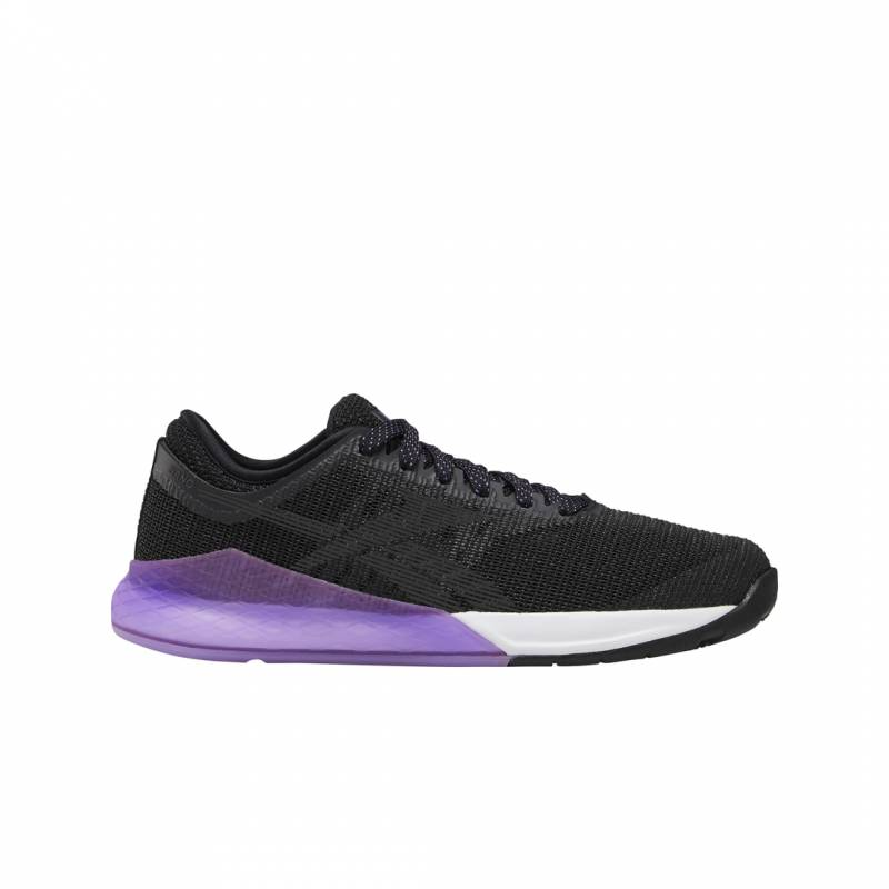 Dámské boty Reebok CrossFit NANO 9 - DV6366
