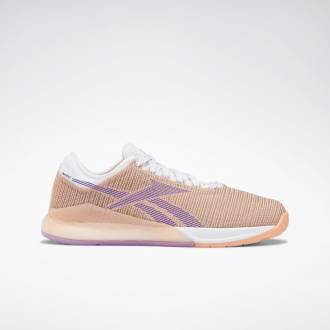 Dámské boty Reebok CrossFit NANO 9 - DV6367