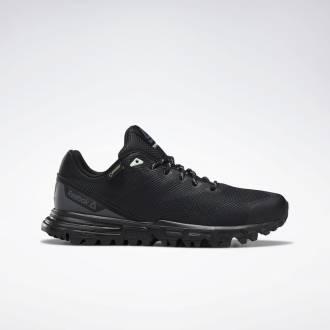 Dámské boty Reebok SAWCUT 7.0 GTX - DV6457