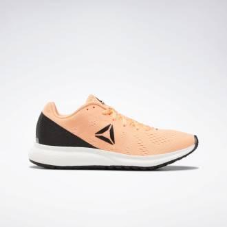 Dámské běžecké boty FOREVER FLOATRIDE ENERGY - DV9067