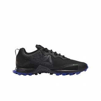 Pánské běžecké boty ALL TERRAIN CRAZE - DV9367