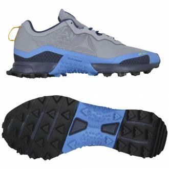 Pánské běžecké boty ALL TERRAIN CRAZE - DV9368