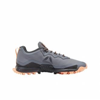 Dámské boty ALL TERRAIN CRAZE - DV9370