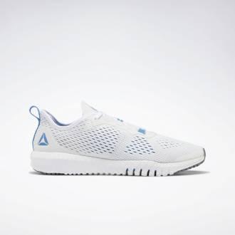 Dámské tréninkové boty Reebok FLEXAGON - DV9833
