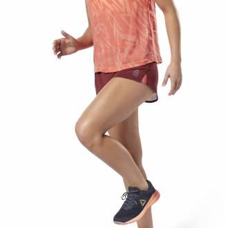 Dámské šortky Reebok CrossFit MyoKnit Short - DY8402