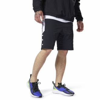 Pánské šortky MYT Woven Short - EC0815