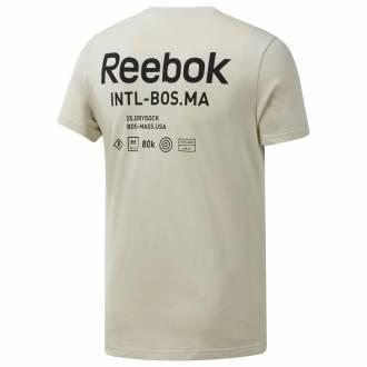 Pánské tričko GS Training Supply Tee - EC2074