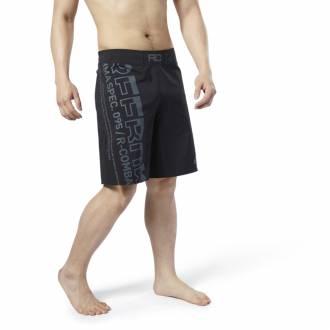 Pánské šortky Combat CORE MMA SHORT - EC2113