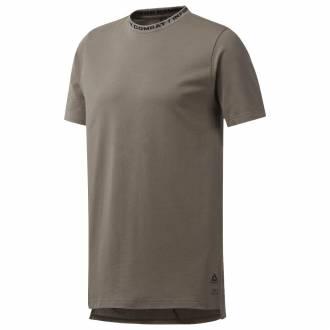 Pánské tričko Combat X IFS THAI TEE - EC2236