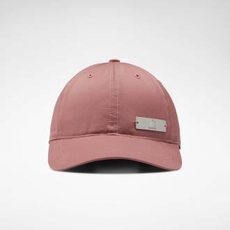 Kšiltovka W FOUND CAP - EC5503