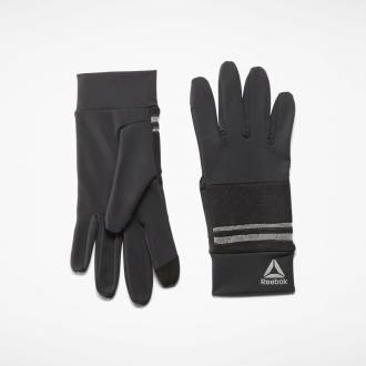 Rukavice OS RUN GLOVES - EC5545