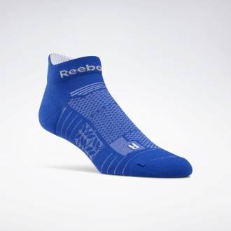 Ponožky OS RUN Unisex ANK SOCK - EC5546
