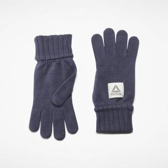 Rukavice ACT FND KNITTED GLOVE - EC5584