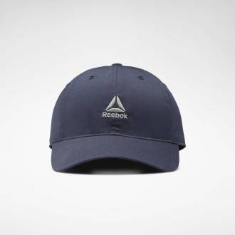 Kšiltovka ACT FND LOGO CAP - EC5615