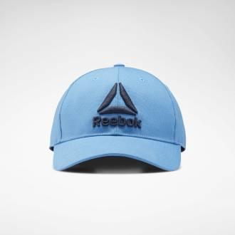 Kšiltovka ACT ENH BASEB CAP - EC5671