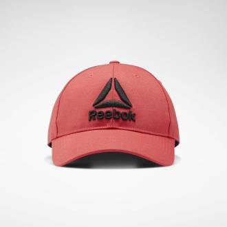 Kšiltovka ACT ENH BASEB CAP - EC5672