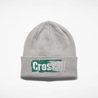 Čepice CrossFit GRAPH BEANIE - EC5715
