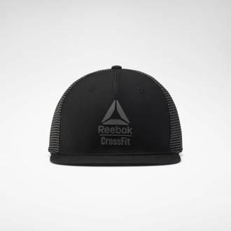 Kšiltovka CrossFit LIFESTYLE CAP - EC5726