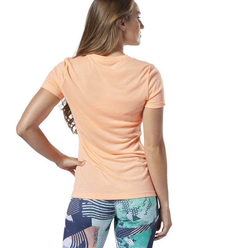 Dámské tričko CrossFit FEF SPEEDWICK - ED0509