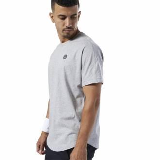 Pánské tričko Les Mills TEE - ED2446