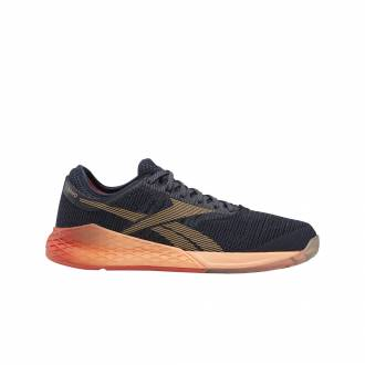 Dámské boty Reebok CrossFit NANO 9 - EG0599