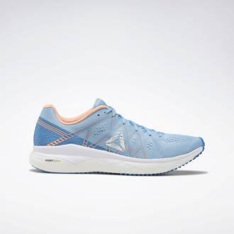Dámské běžecké boty FLOATRIDE RUN FAST - EG0881