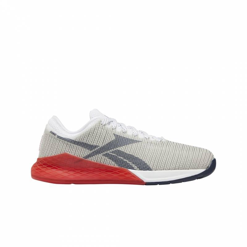 Dámské boty Reebok CrossFit NANO 9 - EG3299
