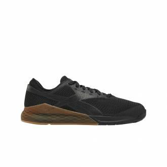 Pánské boty Reebok NANO 9 - EG4422