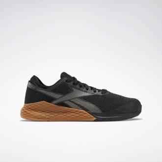 Dámské boty Reebok CrossFit NANO 9 - EG4424