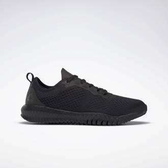 Dámské boty Reebok FLEXAGON - EG6013