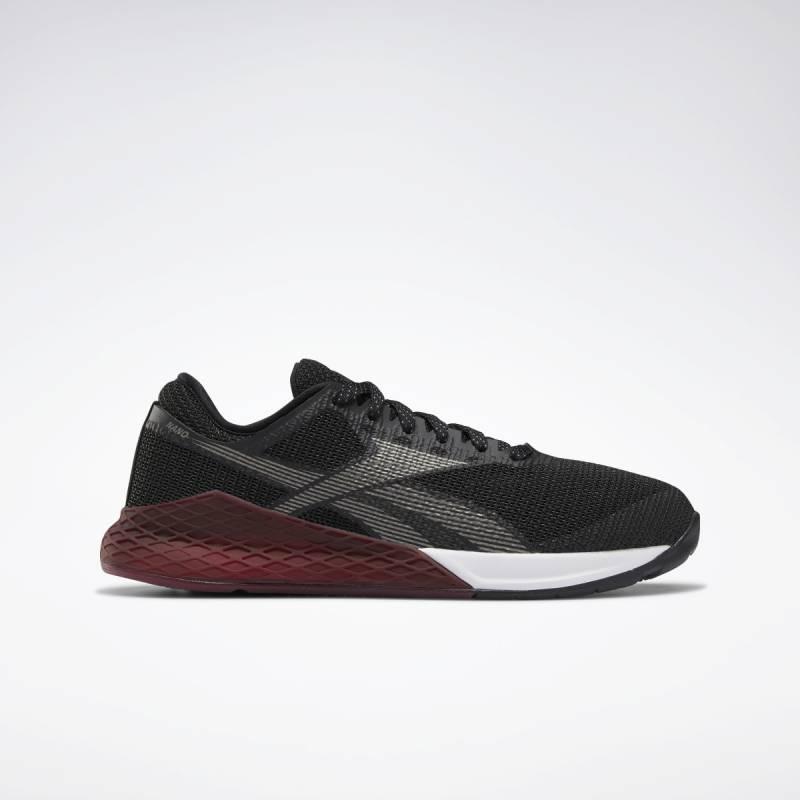 Dámské boty Reebok CrossFit NANO 9 - EG7951