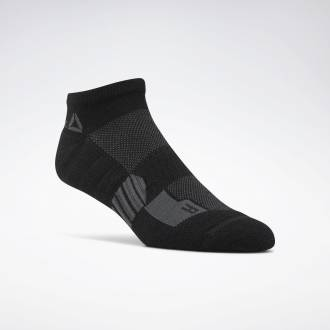 Ponožky OST TECH INSIDE SOCK 1P - EI6434