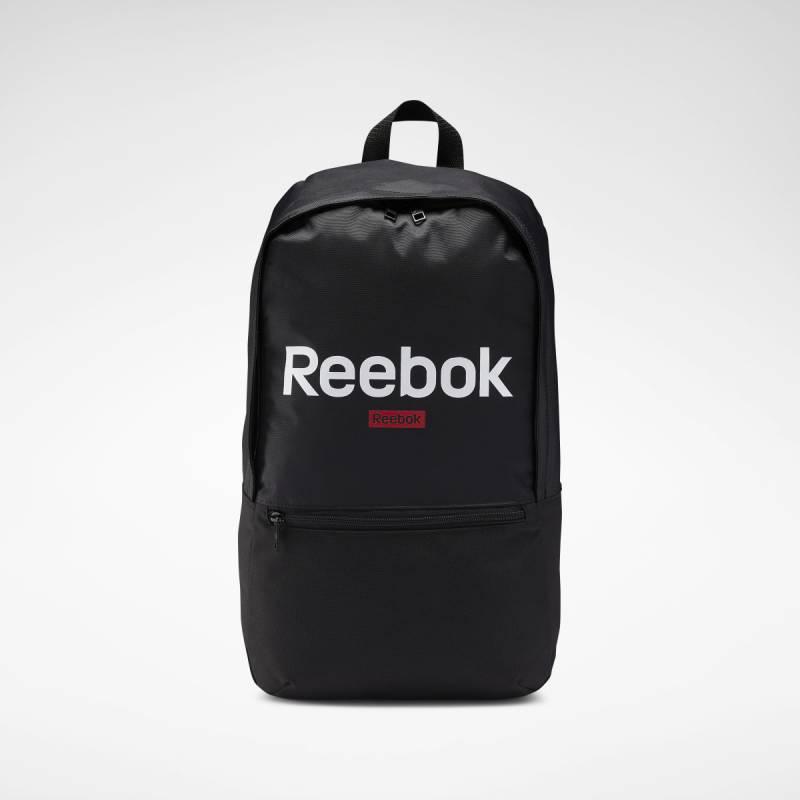 Batoh Supercore Backpack - FL4488