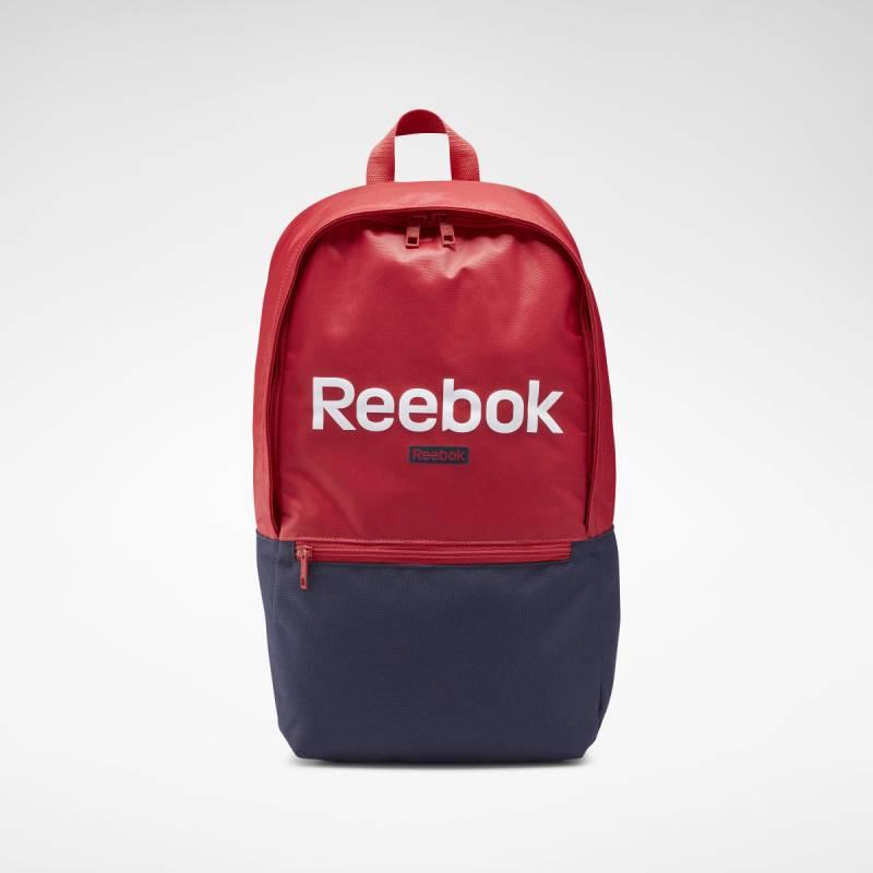 Batoh Supercore Backpack - FL4490