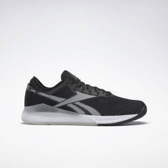 Pánské boty Reebok CrossFit NANO 9 - FU6826