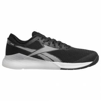 Dámské boty Reebok CrossFit NANO 9 - FU6830