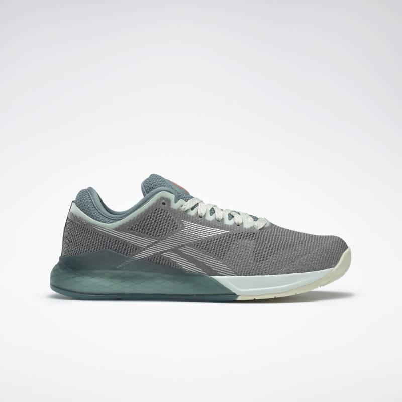 Dámské boty Reebok CrossFit NANO 9 - FU6831