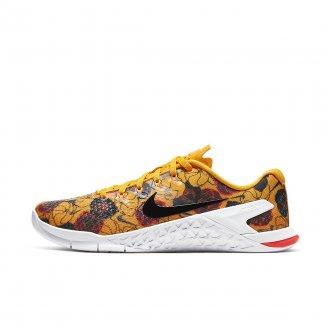 Dámské boty Nike Metcon 4 XD - PREMIUM