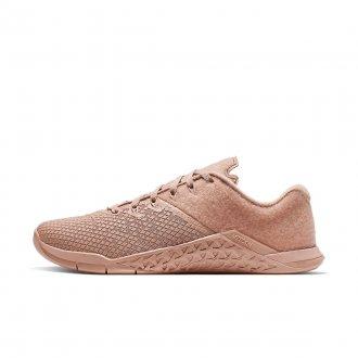 Dámské boty Nike Metcon 4 XD patch BQ7978-600
